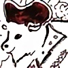 buffalohats's avatar