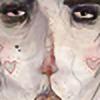 buffaloparade's avatar