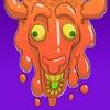 BuffaloSause's avatar