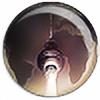 BuffAlotBill's avatar