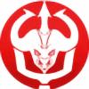 BuffaloTrident's avatar