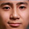 Buffawalrus's avatar