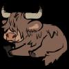 buffbears's avatar