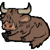 buffbears's avatar