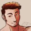 BuffDuck's avatar