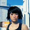 BuffFaith's avatar