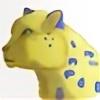 bufffycat's avatar