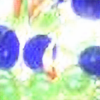Buffie-92's avatar