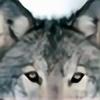 bufflingdrog's avatar