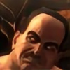 Buffohot's avatar