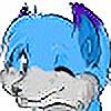 buffster1221's avatar