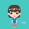 Buffy2008's avatar