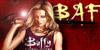 BuffyAngelFirefly's avatar