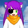 BuffyCheese's avatar