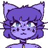 BuffydaSLAYAH17's avatar