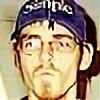 buffyfan78's avatar