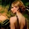 BuffyverseBAU's avatar