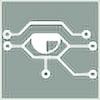 Bufoland's avatar