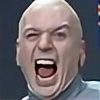 bufoonsnipe's avatar