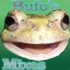 bufothetoad1's avatar