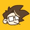 bug-dealer's avatar