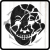 bug-maker's avatar