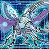 bug-sniper's avatar