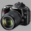 Bug6669's avatar