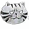 Buga-Wuga's avatar