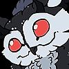 BugaMB's avatar