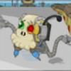 bugatik's avatar
