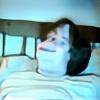 BugattiRoyaleType41's avatar