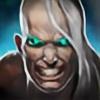 bugball's avatar