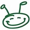 Bugbob's avatar