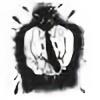 bugbuffet's avatar