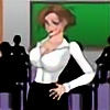 bugbug28's avatar
