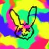 BugbugFishhhh's avatar