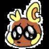 bugbugss's avatar