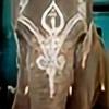 BugburryPond's avatar