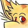 bugbyte's avatar
