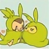 BugcatcherLucy's avatar
