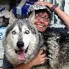 BugDuJourByGale's avatar