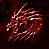bugelpunk's avatar