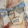 Bugerman101's avatar