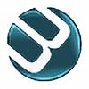 bugeyesde's avatar