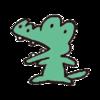 bugfight's avatar