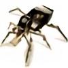bugfrag's avatar