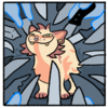 Bugfreaky's avatar
