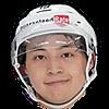 Buggbulborb's avatar