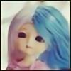 buggchan's avatar
